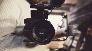 Photography vs Videography: 5 Camera setting tips