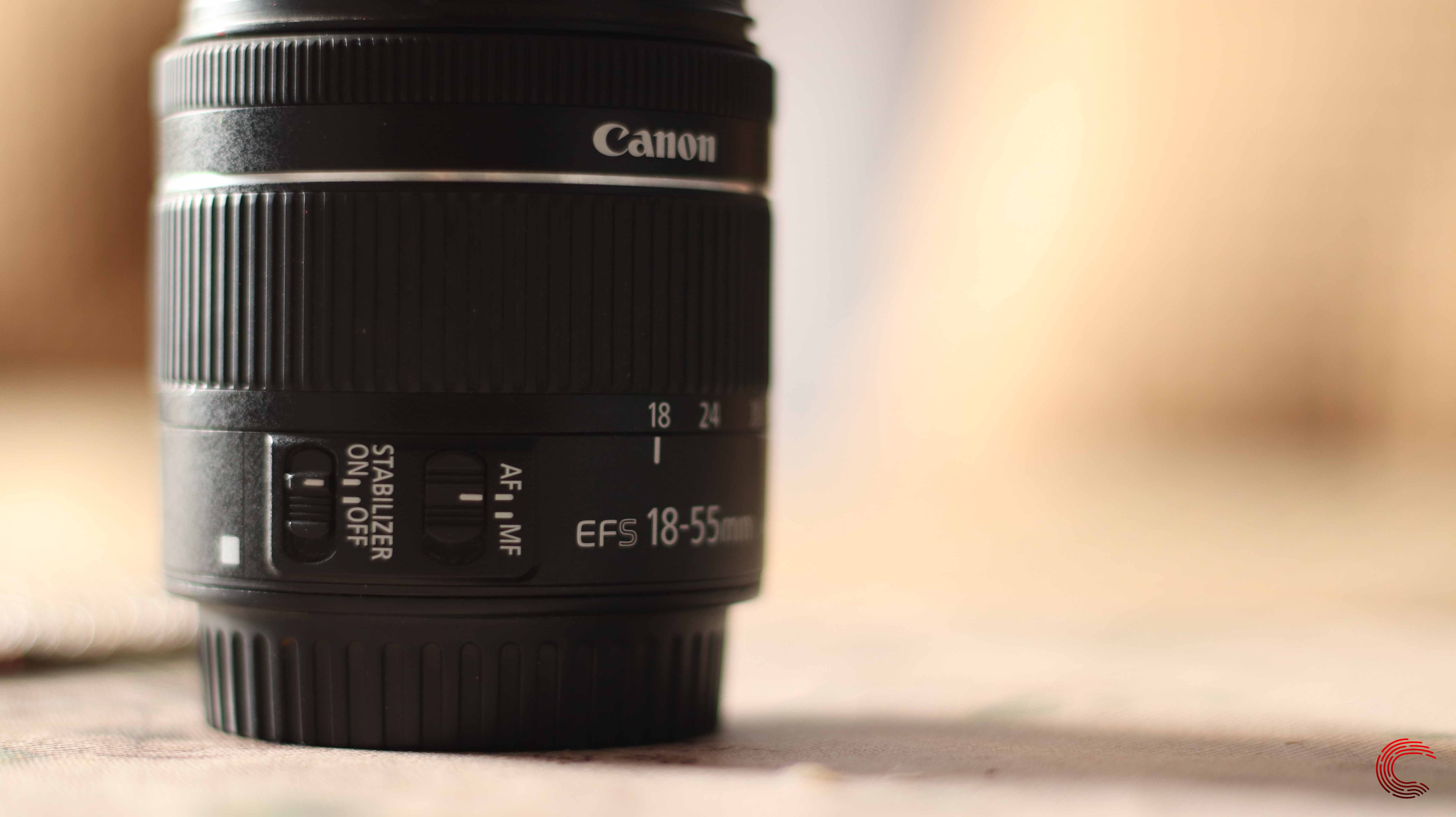 Why should you use manual focus? Everything you need to know