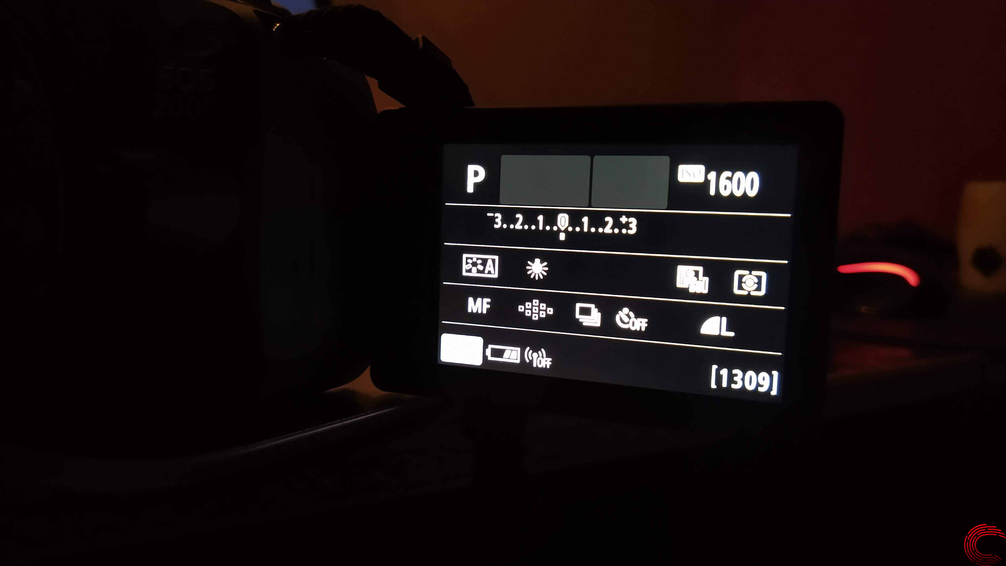 Manual, Aperture Priority , Shutter Speed Priority, Auto Modes explained