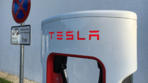 Will Tesla ever be a reality in India? A must read for potential EV owners