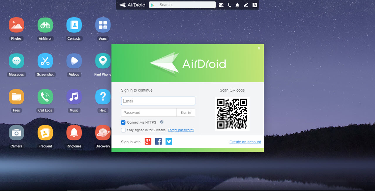 How to control your Android phone via PC: 5 apps that will help you do so