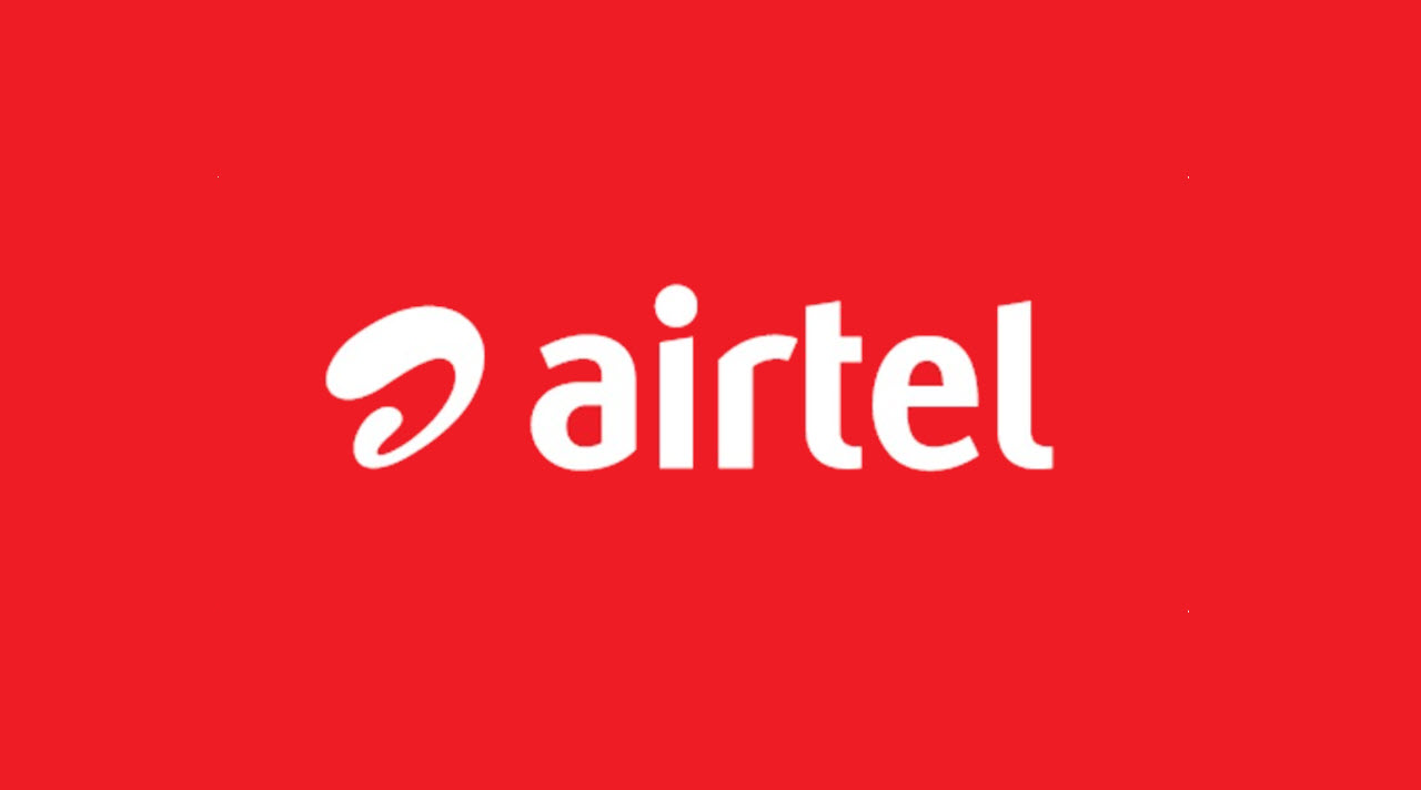 New Delhi-based Airtel is one of the largest telecom companies in the world with its operation spanning across 18 countries in Asia and Africa. It also offers fixed-line, broadband, DTH services in dozens of cities pan-India. In this article, we're going to talk about how to change the password of your Airtel WiFi as well as how to check your data usage, including remaining balance and how much data was used at what time in a particular day in detail. How to change the Airtel WiFi password? Follow the steps mentioned below to change your Airtel WiFi password. Open your Airtel app on Android or iOS. You'll find cards at the top of the homepage of your app that summarises details about your active subscriptions. Tap on the card with your landline/broadband details. On the next page, tap onManage Services. On the next page, tap onChange Wi-Fi Password. On the next page, you'll be prompted to enter the new WiFi name and password. You can either change your WiFi's name or keep it the same. Once you've filled in the new password, tap onSubmit. Also read: How to find IP address and WiFi password in Windows 10? How to find Airtel broadband usage? The Airtel app has another neat feature that allows users to not only find out the amount of data left in their subscription, but also basics statistics about the data that has been used alongwith a timeline of when it was used. To find your Airtel broadband usage, follow the steps mentioned below. Open your Airtel app on Android or iOS. You'll find cards at the top of the homepage of your app that summarises details about your active subscriptions. Tap on the card with your landline/broadband details. On the next page, tap onBills & Plans. On the next page, you'll see your current internet quota, which includes the rolled-over data from the previous month as well as new data added to your subscription for the given month and any bonus data Airtel might've awarded you. (We've explained how to find bifurcated information about your 