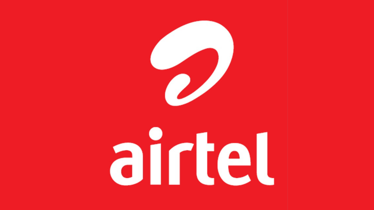 What is Airtel Secure? How to file a claim and other questions answered