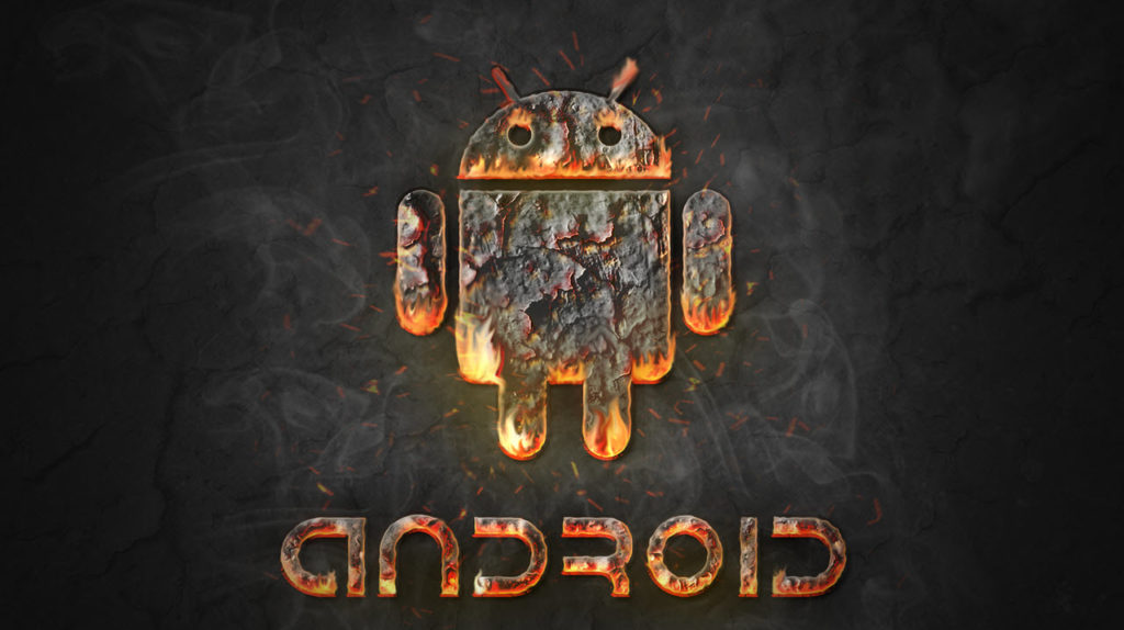 Top 15 Android tips and tricks for power users | Candid.Technology