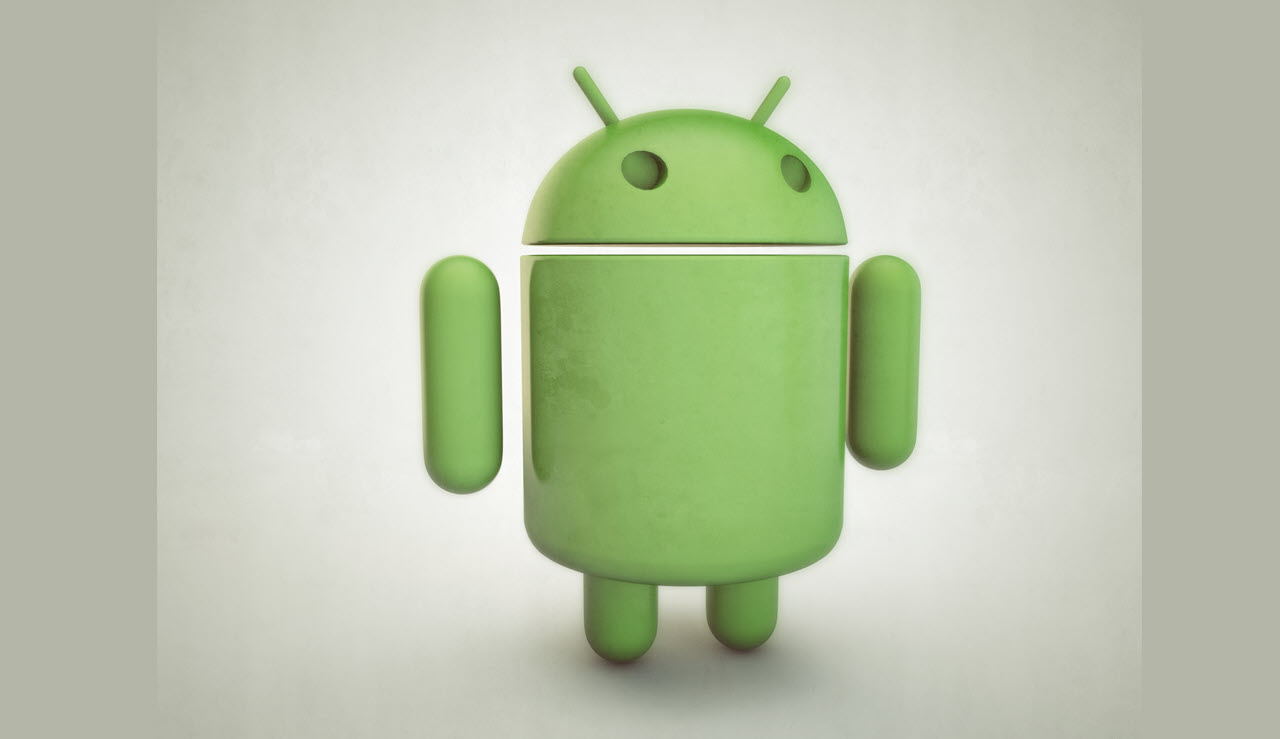 1000+ Android apps with millions of installs are snooping on user data