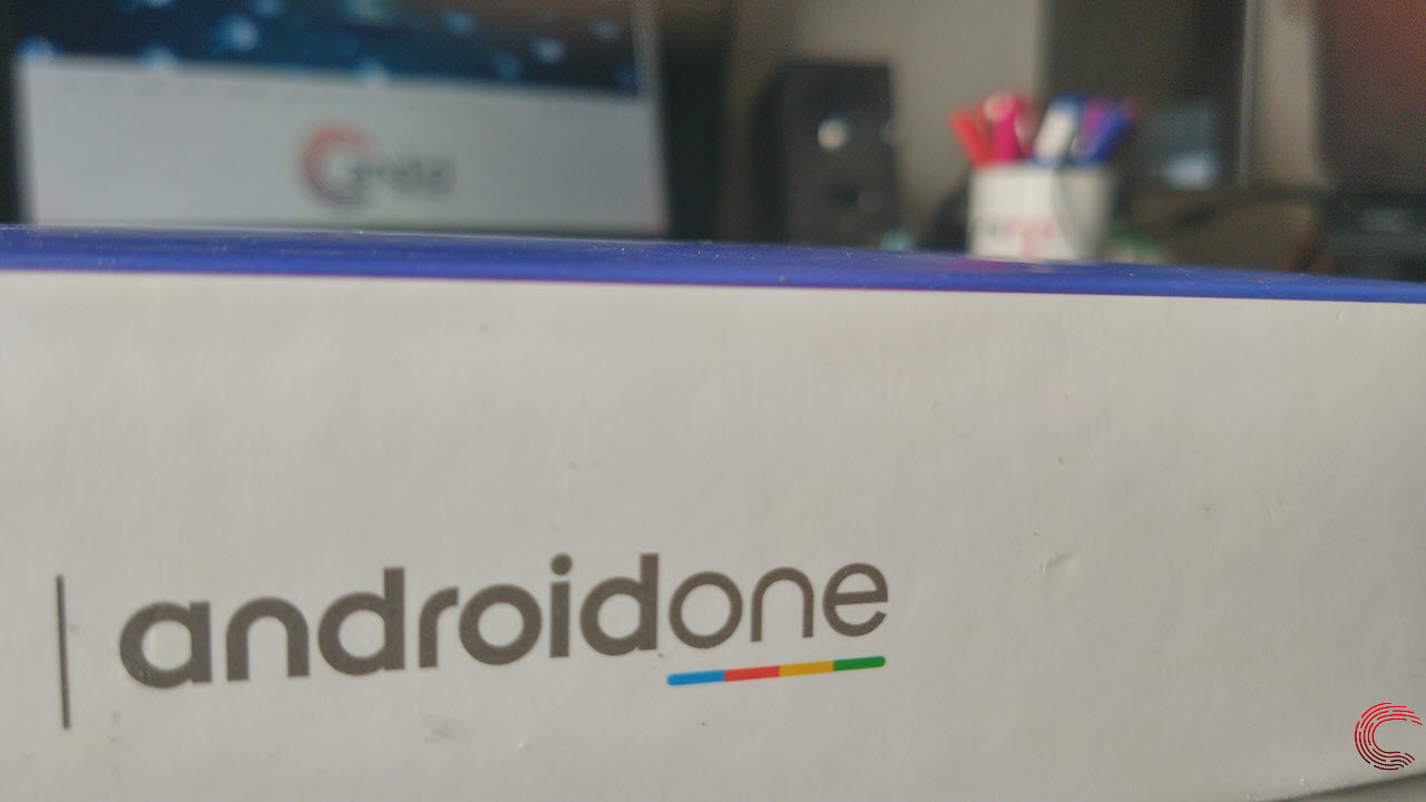 What is Android One? List of smartphones with Android One