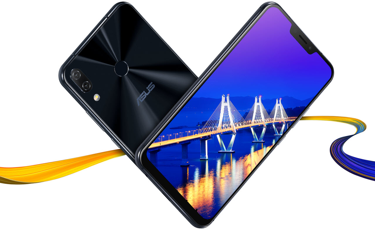 Top 7 value for money smartphones between Rs 5000 to 25000