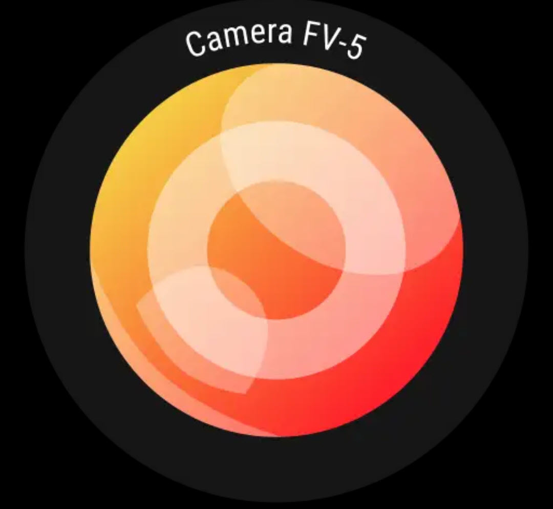 10 essential Android and iOS apps for every photographer