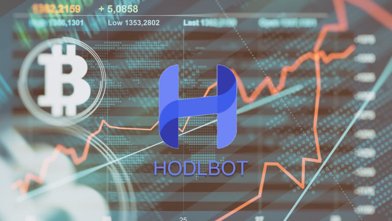 What is Hodlbot, what does it do and do you need it?