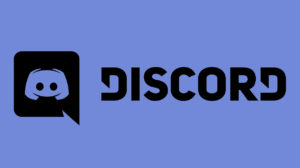 What is Discord and why should you use it   Candid.Technology