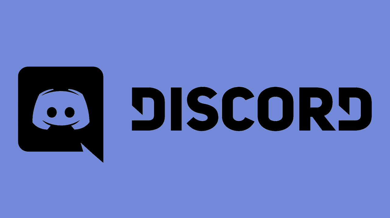 What is Discord and why should you use it | Candid.Technology
