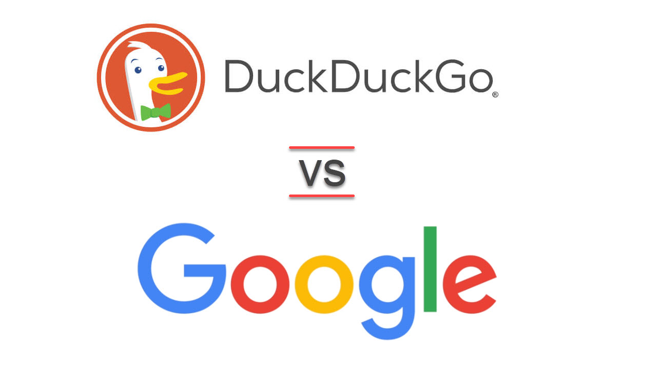 DuckDuckGo vs Google: Which search engine should you use?