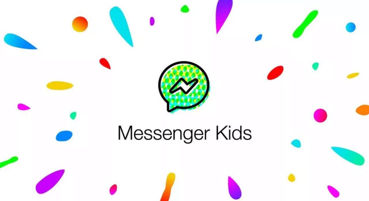 Flaw in Messenger Kids allowed children to enter chat with strangers