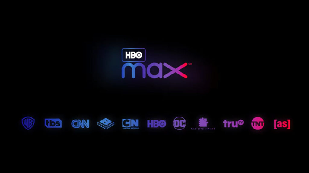 HBO Max streaming service by WarnerMedia is coming in Spring 2020