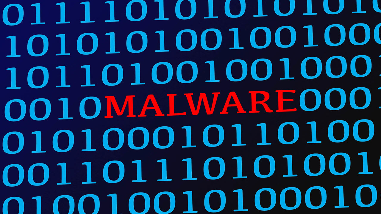 What is code-signed Malware and ways to protect your device