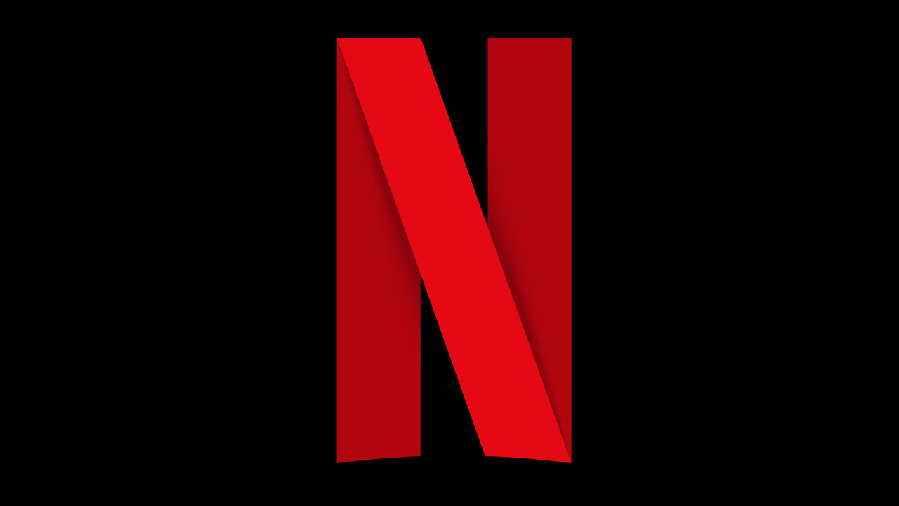 Netflix launches mobile plan in India at INR 199/month