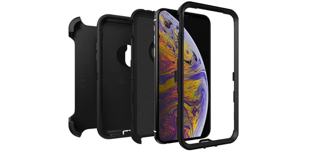 Seven unique cases you can buy for your smartphone