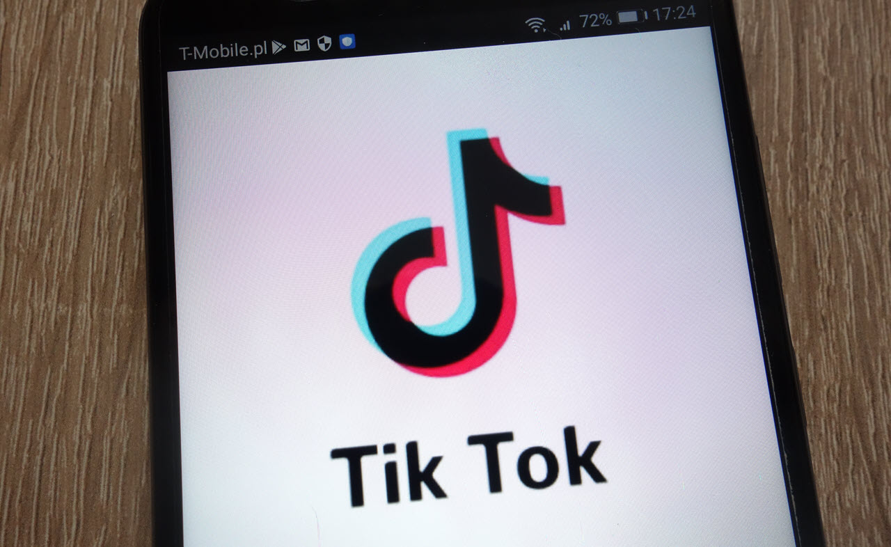 What is TikTok app and why was it banned in India?