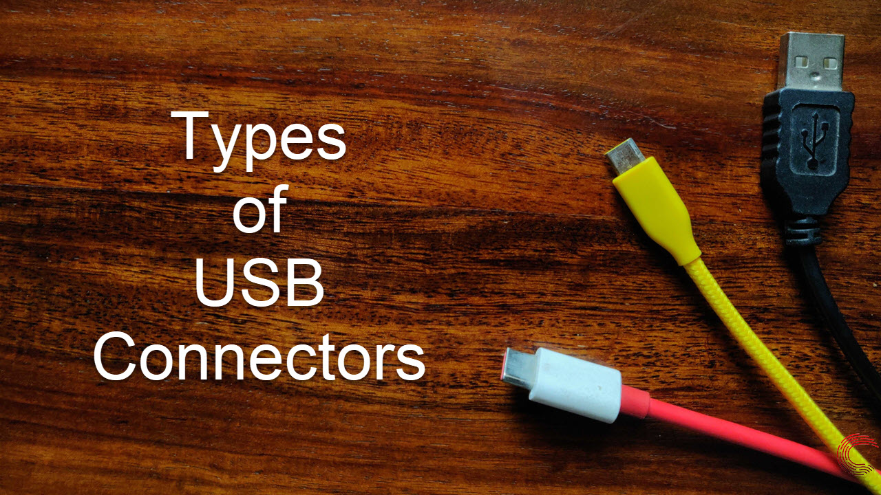 USB Type C vs Micro USB: Difference and Similarities