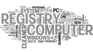 What is Windows Registry? Why is it used and how to use it