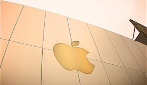 Apple to acquire Intel's smartphone modem business for $1billion