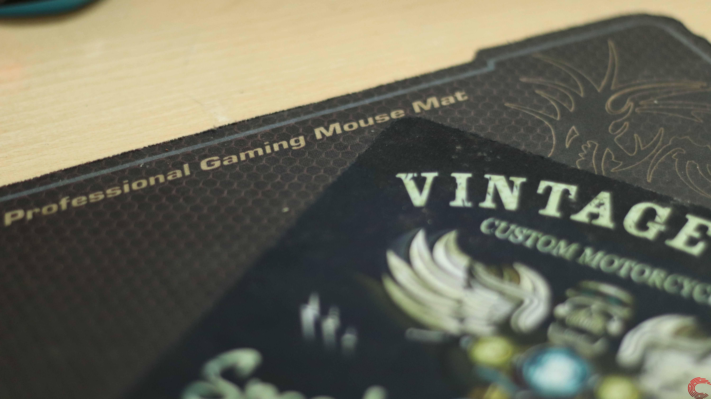Gaming mousepad vs Regular: Should you buy a Gaming mousepad
