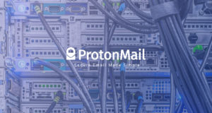 Gmail vs Protonmail: 6 reasons why you should use Protonmail