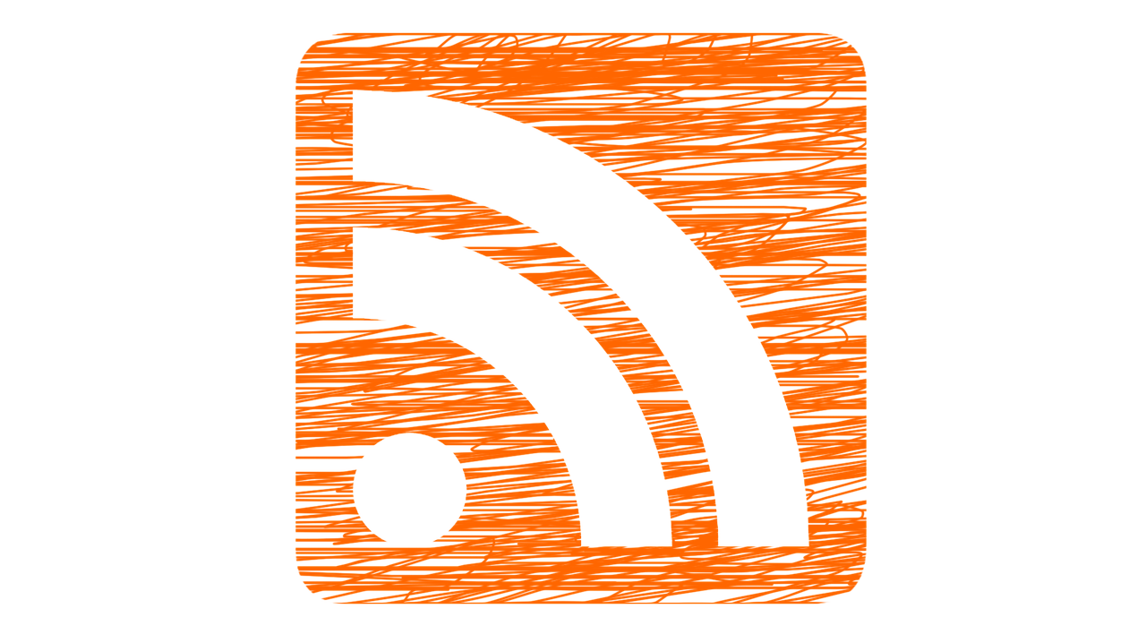 Wha is RSS? How to create and follow a RSS feed?