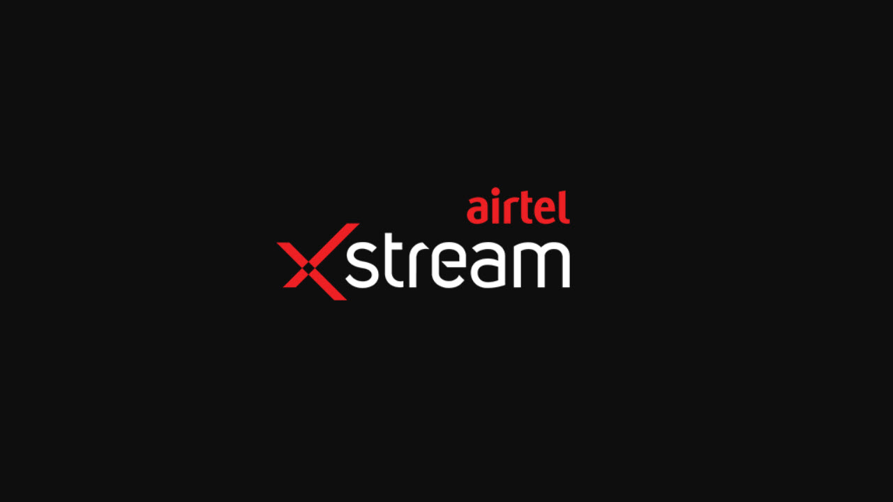 What is Airtel Xstream? Price, features, download limit and channel list