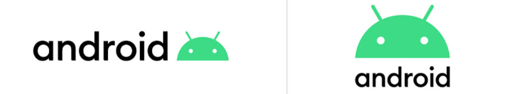 Google says Android Q is Android 10 and redesigns the OS logo
