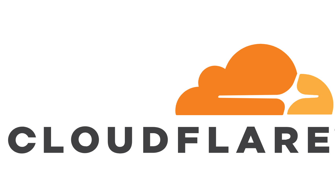 Cloudflare terminates 8chan's services following El Paso shootings