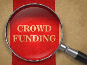 Top 11 crowdfunded campaigns that became fairly successful companies