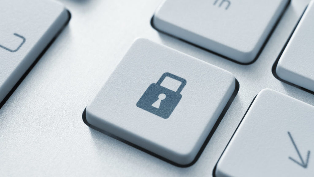 India, USA, UK and Canada hit with healtcare database attacks: FireEye