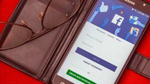 Facebook removes China-backed accounts targeting Hong Kong protests