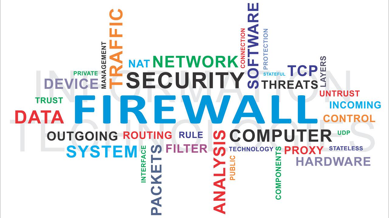 Cloud Firewall vs Hardware Firewall: Key differences