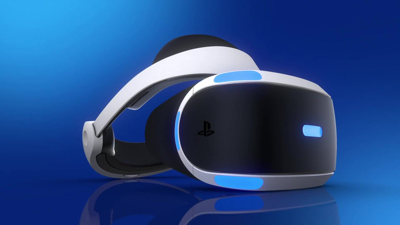 Top 10 PlayStation VR Games you must check out