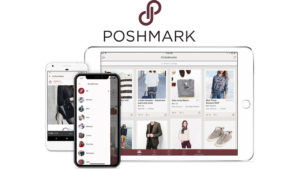 Poshmark data breach: What information was stolen and who was affected