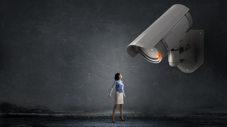 Google, Mozilla block Kazakhstan's surveillance attempt on internet users