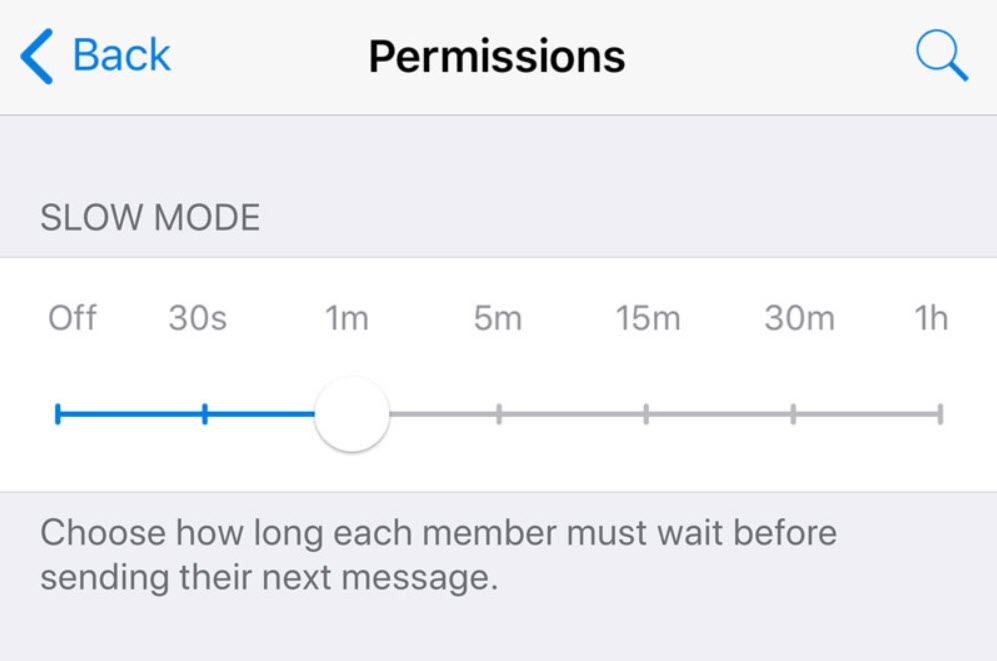 8 new features coming to Telegram including Silent Messaging, Slow Mode