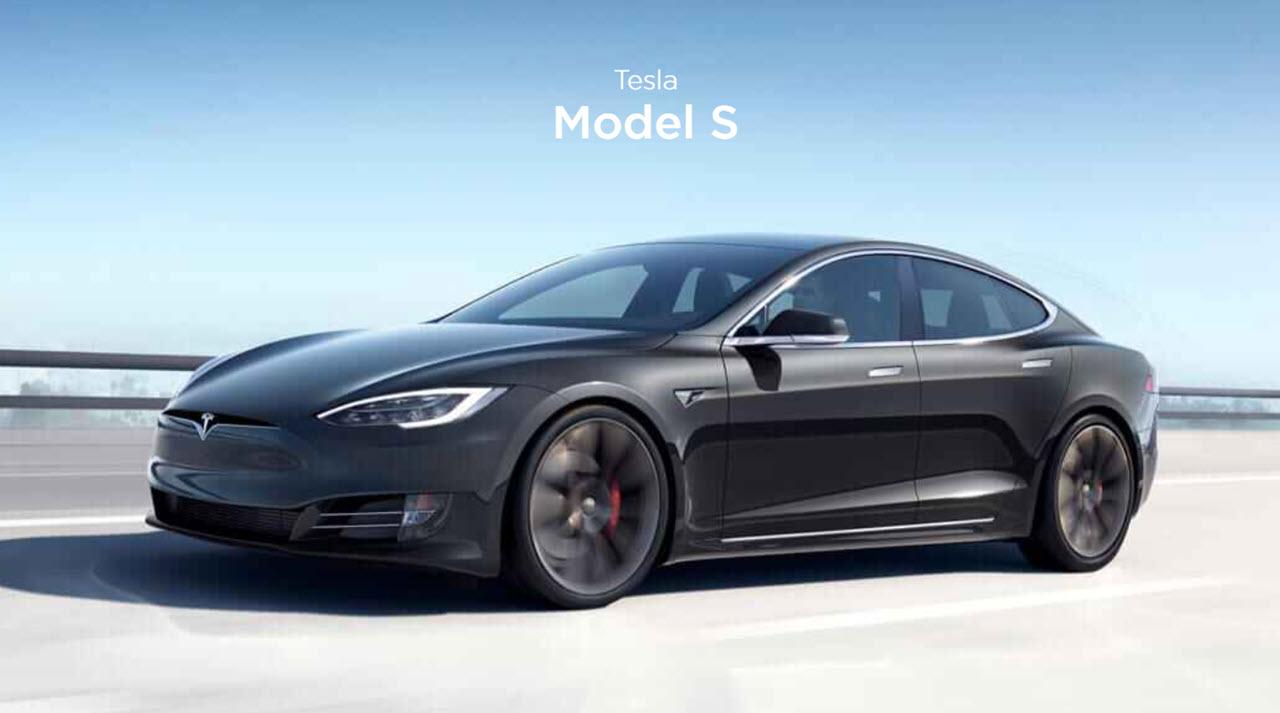 Rivian vs Tesla: Can Rivian challenge Tesla in EV?