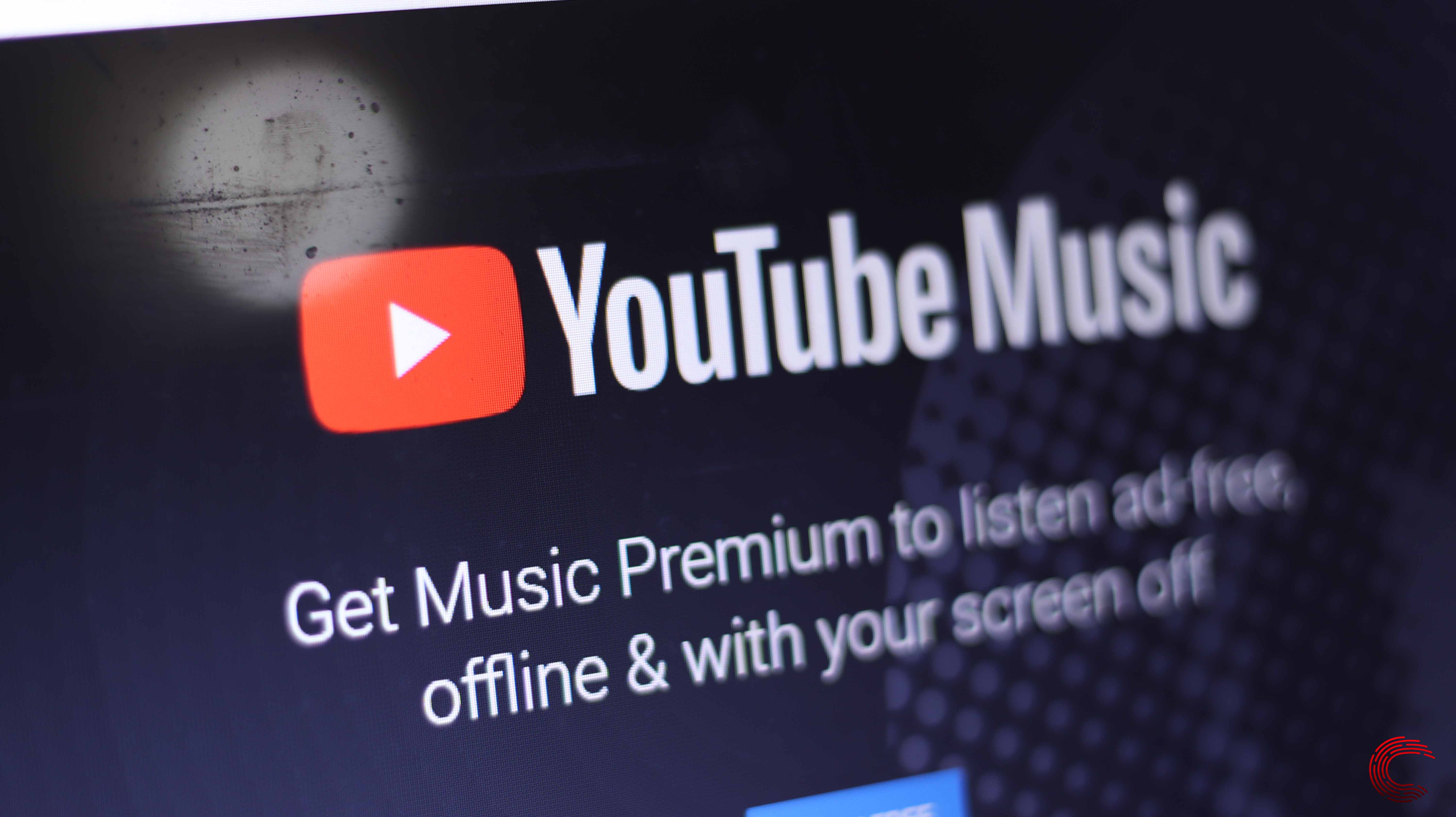 Spotify vs YouTube Music vs Amazon Music: Which one's the best?