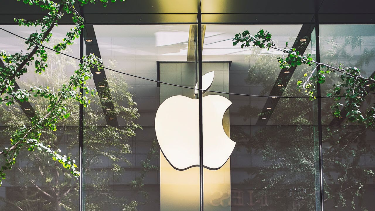 Apple launches its Independent Repair Provider program in USA