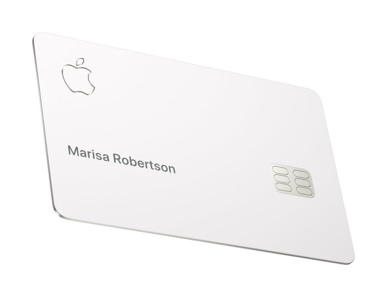 Apple Card is now available for all US customers: How to apply?