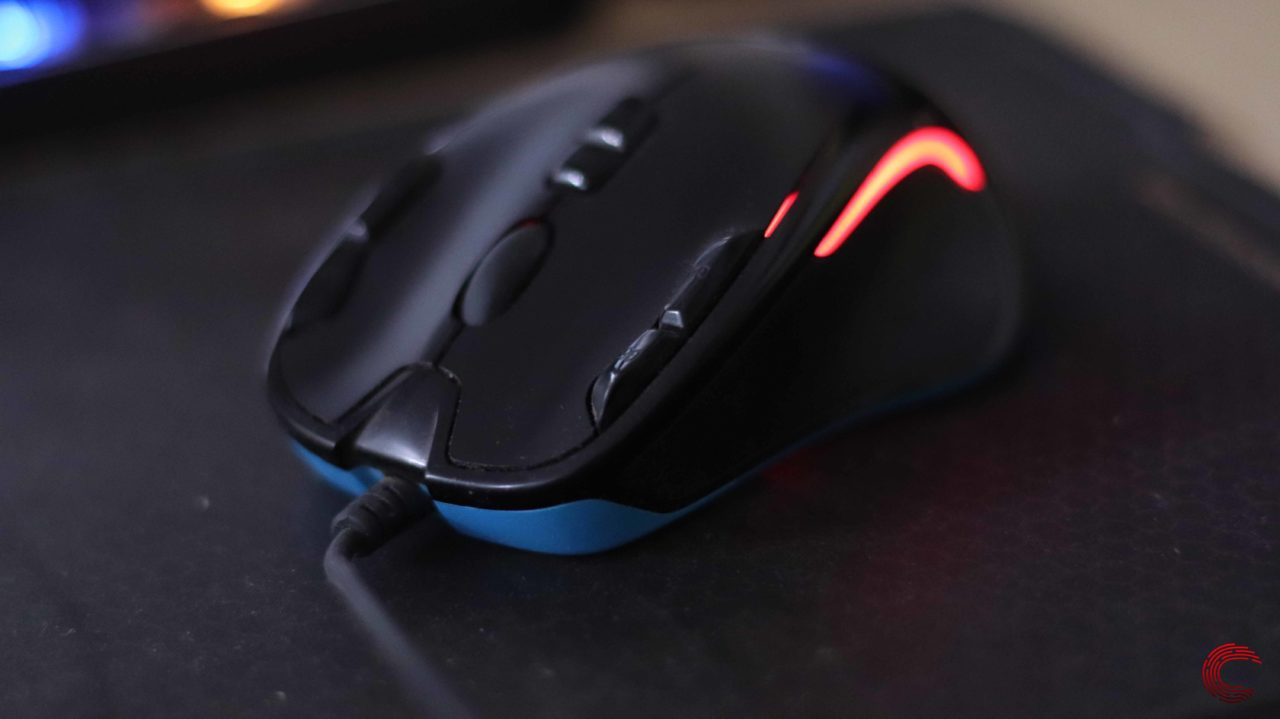 What is Mouse DPI? How much DPI is required in Gaming?