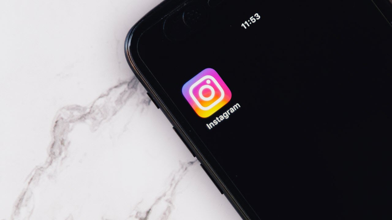 Instagram Creator vs Business vs Personal account: Comparison