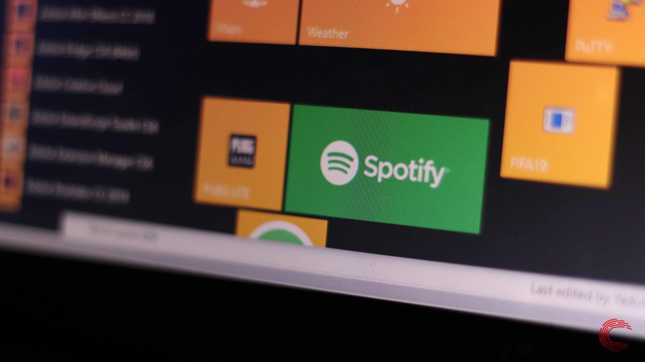 Spotify vs Spotify Premium: Is it worth the upgrade? 3 talking points