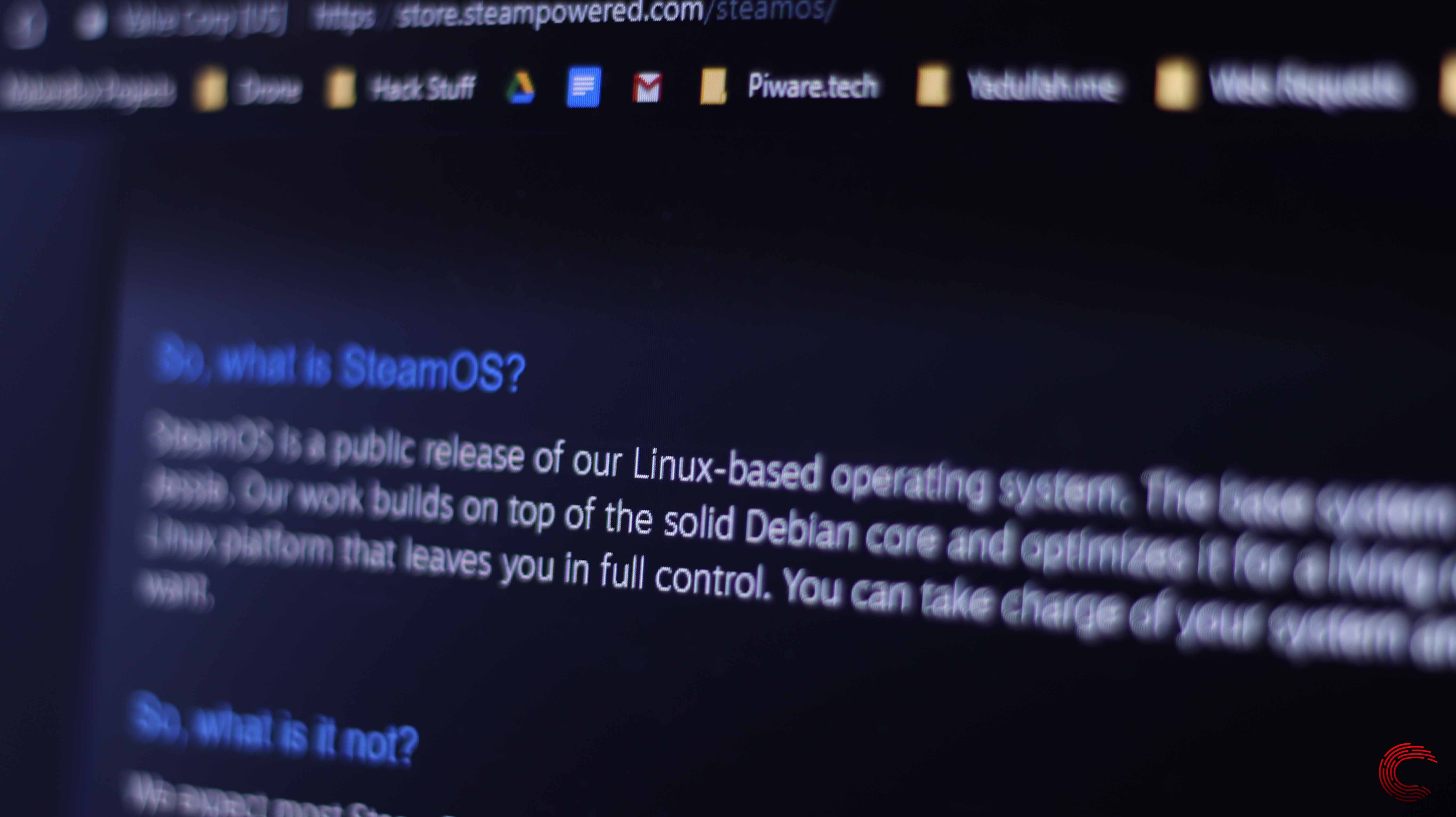 Linux Gaming: How to run Native, Windows and Browser games