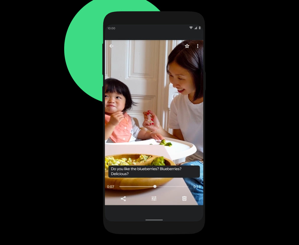 Android 10 rolled out to Google Pixel phones: 15 key features