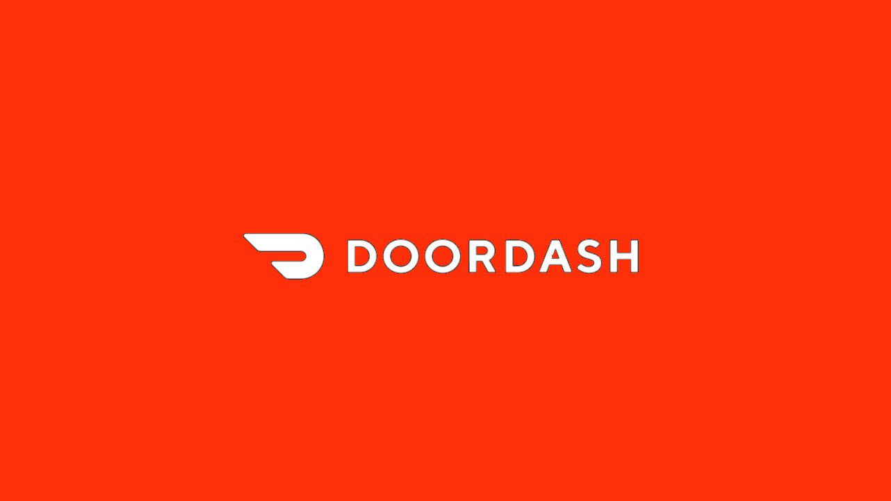 4.9mn DoorDash accounts hacked: What you can do to protect your data?