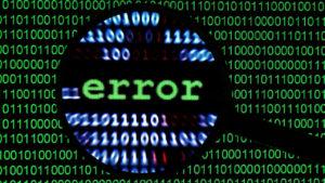 4 simple ways to fix Google Chrome crash in a jiffy